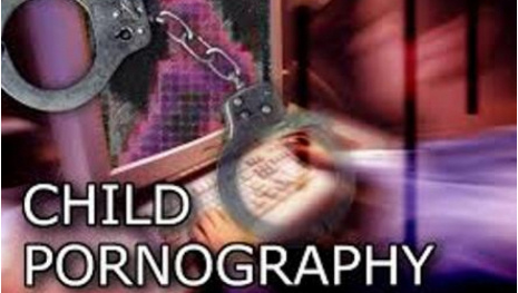 20-year-old-charged-for-child-pornography-114513