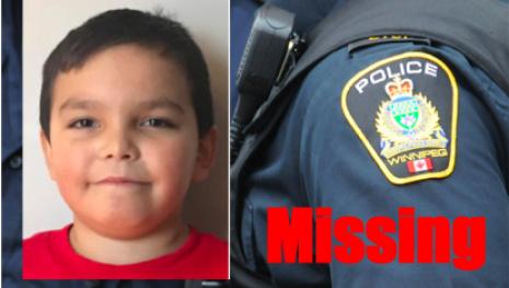 missing-10-year-old-boy-last-seen-in-transcona-114516