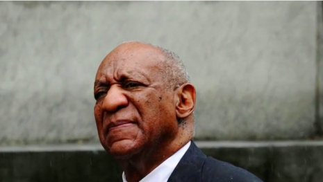 bill-cosby-found-guilty-of-sexual-assault-114520