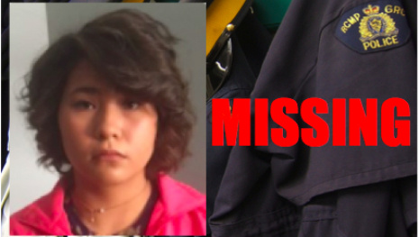 missing-portage-girl-may-be-in-winnipeg-114521