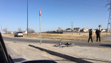 cyclist-struck-at-lagimodiere-and-fermor-114537