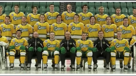 hockey-tournament-in-may-to-support-humboldt-broncos-114541