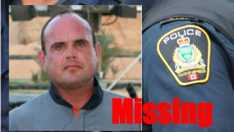 a-54-year-old-winnipeg-man-is-missing-114568