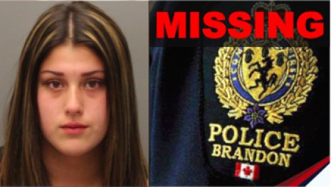 missing-teenaged-girl-from-brandon-114630