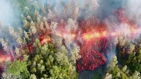 volcano-erupts-in-hawaii-residents-evacuated-114632