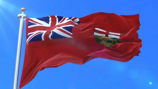 We Celebrate 148 Years This Manitoba Day