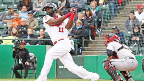 goldeyes-spring-training-broadcast-schedule-114691