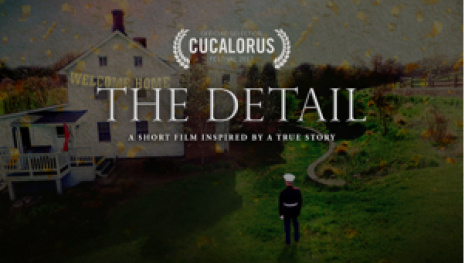 short-film-the-detail-makes-national-debut-114753