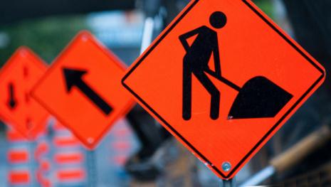 construction-on-mcphillips-until-november-114789