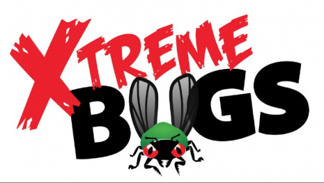 assiniboine-zoo-opens-xtreme-bugs-114836