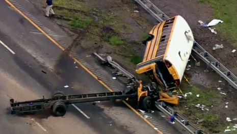 at-least-two-dead-in-school-bus-highway-collision-114837