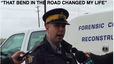 that-bend-in-the-road-changed-my-life-rcmp-officer-recalls-fatal-collision-114850