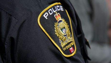 police-stop-small-brew-ha-ha-from-escalating-on-graham-ave-one-man-facing-multiple-charges-114853