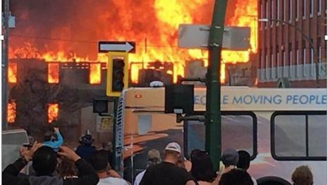 devastating-fires-in-downtown-brandon-114858