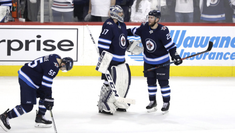 mixed-emotions-as-winnipeg-jets-season-ends-114860