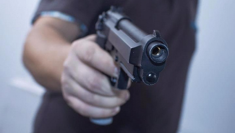 16-year-old-pulls-a-gun-on-homeowner-114865