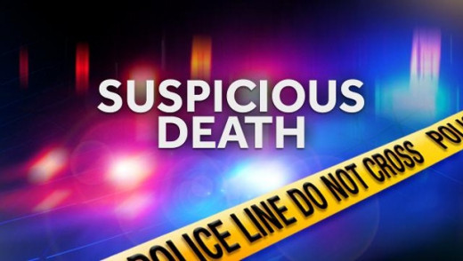 Two Dead Bodies Found in Charleswood Home