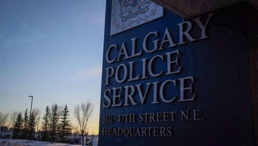 Winnipeg Police Help Solve a 2002 Calgary Murder