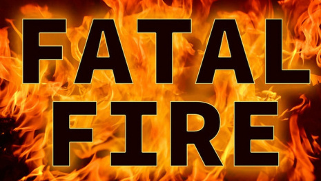 fatal-house-fire-in-pukatawagan-114909