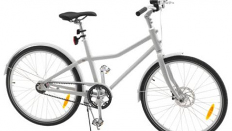 ikea-recalls-sladda-bicycle-114918