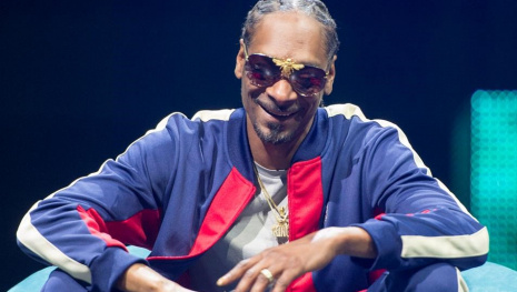 snoop-dog-shares-his-admiration-for-cannabis-and-canada-114932