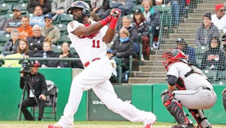 goldeyes-crush-canaries-in-home-opener-114935