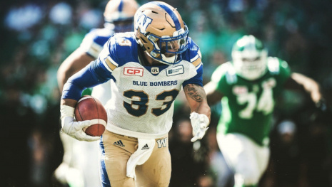 off-season-signings-bolster-bombers-offence-114994