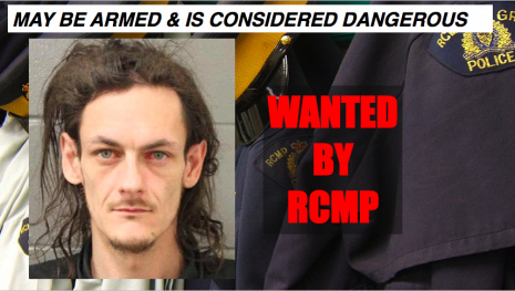 wanted-police-say-he-may-be-armed-is-dangerous-115012