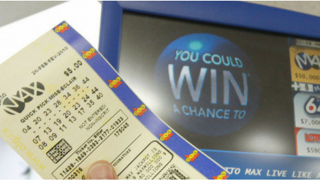 winning-lotto-max-numbers-115018