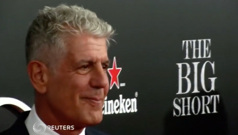 anthony-bourdain-dead-at-61-cnn-115097