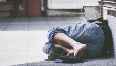 heart-and-soles-meet-to-help-homeless-in-winnipeg-115159