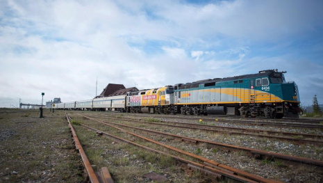 regulators-says-company-has-duty-to-fix-northern-manitoba-rail-line-115181