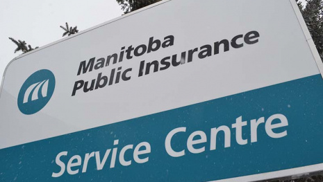 insurance-rates-may-be-on-the-rise-in-manitoba-115182