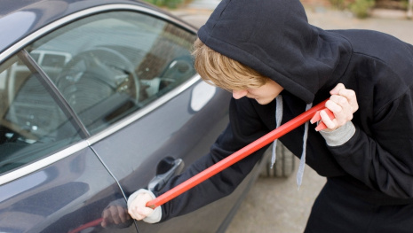 winnipeg-car-thefts-increase-54-may-into-june-115190
