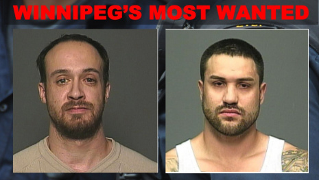 winnipegs-most-wanted-115211