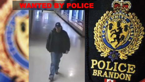 wanted-by-brandon-police-115213