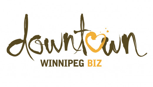 Story Posts Project Launches in Downtown Winnipeg