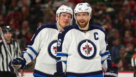 jets-welcome-kings-for-home-opener-115227