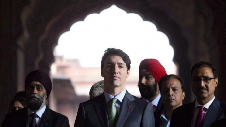 trudeau-9-day-trip-to-india-costs-taxpayers-dollar-15-million-115232