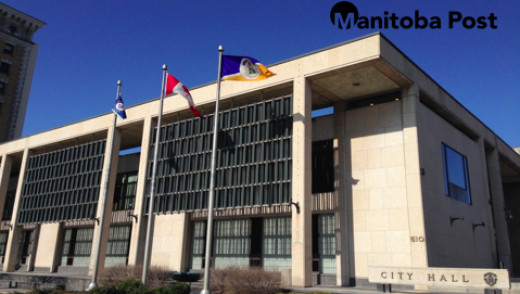 Two More Winnipeg Councillors Will Not Seek Re-ELection