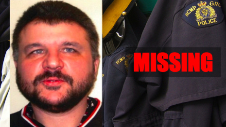 missing-selkirk-man-last-seen-june-12th-115221