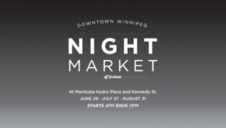 first-ever-downtown-winnipeg-night-market-115319