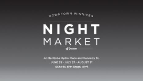 first-ever-downtown-winnipeg-night-market-115319