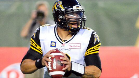 bombers-have-no-answer-for-masoli-in-loss-to-tiger-cats-115345
