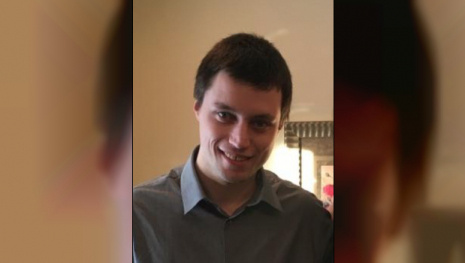 24-year-old-man-missing-since-july-1st-115435