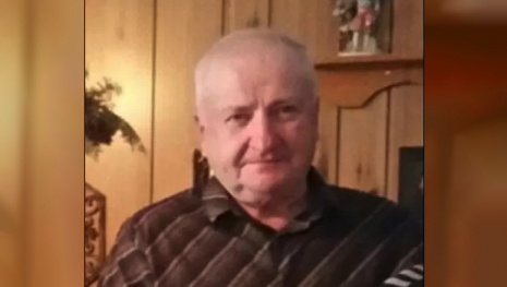 rcmp-find-truck-of-missing-manitoba-man-115500