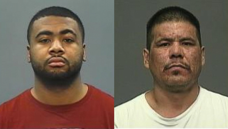 two-men-on-winnipeg-most-wanted-list-115502