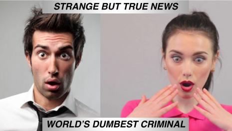 strange-but-true-crime-news-snapchat-leads-police-to-criminal-115515