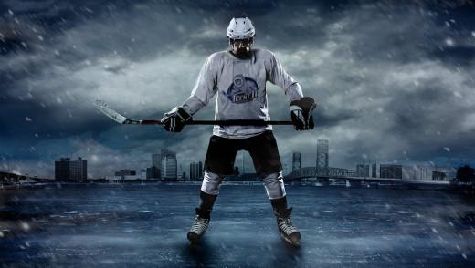 Jacksonville Icemen Renew Affiliation With Winnipeg Jets