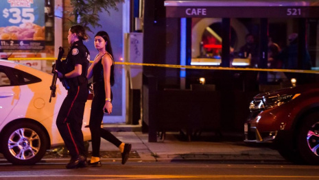 3-dead-13-injured-after-mass-shooting-in-toronto-115565